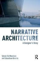 Narrative Architecture: A Designer's...