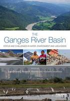 The Ganges River Basin: Status and...
