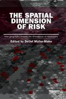 The Spatial Dimension of Risk: How...