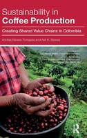 Sustainability in Coffee Production:...