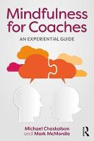 Mindfulness for Coaches: An...