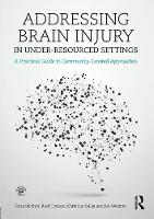 Addressing Brain Injury in...