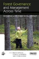 Forest Governance and Management...