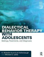 Dialectical Behavior Therapy with...