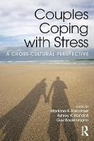 Couples Coping with Stress: A...
