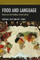 Food and Language: Discourses and...