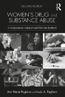 Women's Drug and Substance Abuse: A...