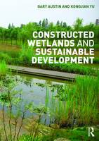 Constructed Wetlands and Sustainable...