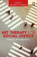 Art Therapy for Social Justice:...