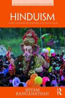 Hinduism: A Contemporary ...