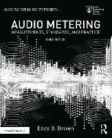 Audio Metering: Measurements,...