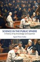 Science in the Public Sphere: A...
