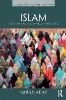 Islam: A Contemporary Philosophical...