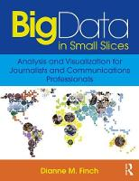 Big Data in Small Slices: Analysis ...