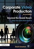 Corporate Video Production: Beyond ...