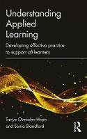 Understanding Applied Learning:...