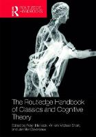 The Routledge Handbook of Classics ...