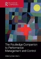 The Routledge Companion to ...