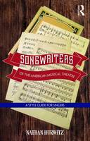 The Songwriters of the American...