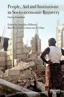 People, Aid and Institutions in...