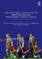 The Routledge Anthology of ...