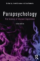 Parapsychology: The Science of ...