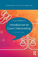 An Introduction to Court Interpreting