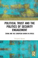 Political Trust and the Politics of...