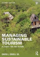 Managing Sustainable Tourism: A ...