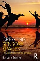 Creating Sensory Spaces: The...