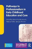 Pathways to Professionalism in Early...