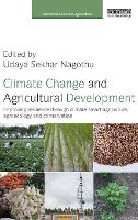 Climate Change and Agricultural...