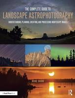 The Complete Guide to Landscape...