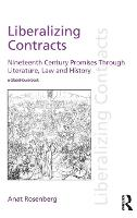 Liberalizing Contracts: Nineteenth...
