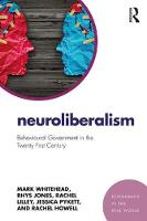Neuroliberalism: Behavioural...