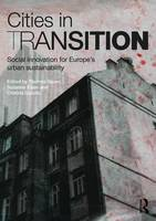 Cities in Transition: Social...