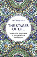 The Stages of Life: Personalities and...