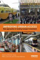 Improving Urban Access: New ...
