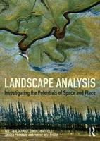 Landscape Analysis: Investigating the...