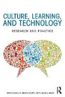 Culture, Learning and Technology:...