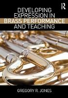 Developing Expression in Brass...