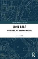 John Cage: A Research and Information...