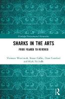 Sharks in the Arts: From Feared to...