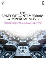 The Craft of Contemporary Commercial...