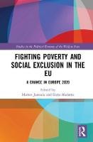 Fighting Poverty and Social Exclusion...