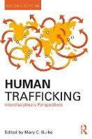 Human Trafficking: Interdisciplinary...