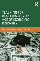 Teaching for Democracy in an Age of...