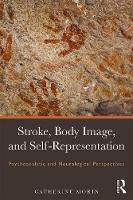 Stroke, Body Image, and Self...