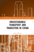 Unsustainable Transport and ...