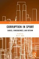 Corruption in Sport: Causes,...